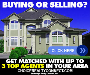 AD-CHOICEREALTYCONNECT2.jpg
